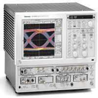 Sampling Oscilloscope Importers