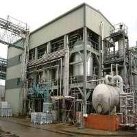 加氢装置 制造商
