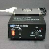 Hot Air Preheater Manufacturers