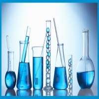 水处理化学品 制造商