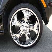 Wheel Spinners Manufacturers