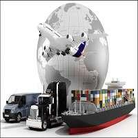 快递货运服务 制造商
