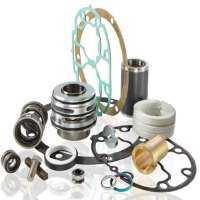 Mechanical Pump Seal Manufacturers