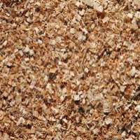 Wood Chips Manufacturers