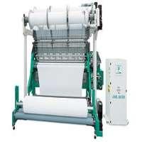 Raschel Machine Manufacturers