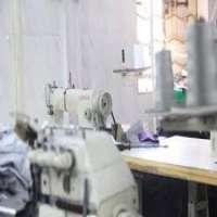 服装拼接服务 制造商