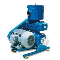 Rotary Piston Blower Manufacturers