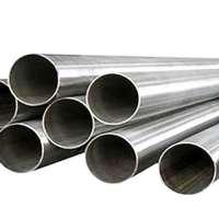低碳钢圆管 制造商