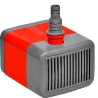 Cooler Pump Manufacturers