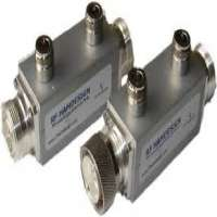 Directional Couplers Manufacturers