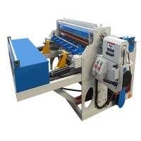 丝网焊接机 制造商