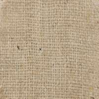 Jute Carpet Backing Cloth Manufacturers