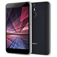 Intex Mobile Phones Manufacturers