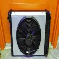 Fan Shrouds Manufacturers