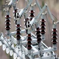 Electrical Insulators Manufacturers