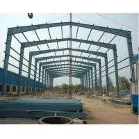 预工程建筑 制造商