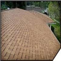 玻璃纤维屋顶 制造商