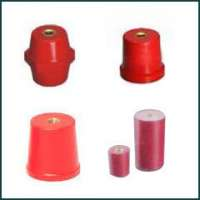 SMC Insulator Manufacturers