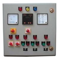 锅炉控制面板 制造商