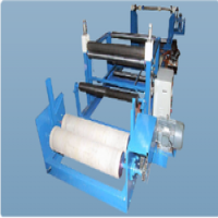 Fabric Rewinding Machine Manufacturers