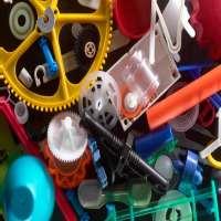塑料成型件 制造商