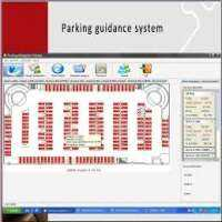 Parking System Software Manufacturers