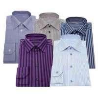 衬里衬衫 制造商
