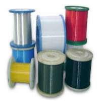 Mono Polyester Yarn Manufacturers