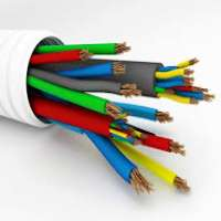 PVC Insulated Cables Manufacturers