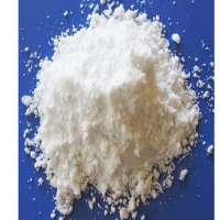 甲酸钙 制造商