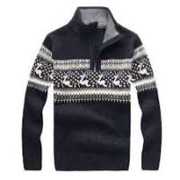 Winter Sweater Manufacturers