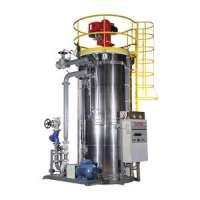 立式锅炉 制造商