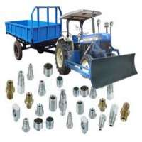 Tractor Fittings Manufacturers