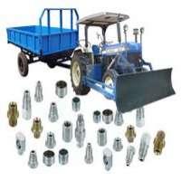 拖拉机配件 制造商