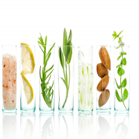 Cosmetic Ingredients Manufacturers