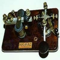 Telegraph Set Manufacturers