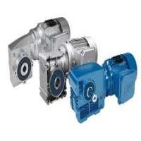 齿轮电动机 制造商