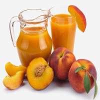 桃汁 制造商