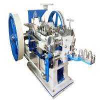 Cold Heading Machine Manufacturers