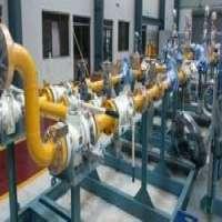 天然气管道安装服务 制造商