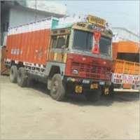 日常运输服务 制造商