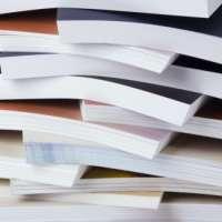 胶版纸 制造商