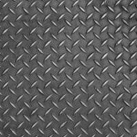 钢地板 制造商