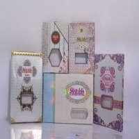 Rakhi Box Manufacturers
