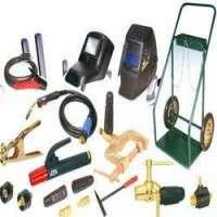 焊接配件 制造商
