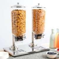 Cereal Dispenser Manufacturers