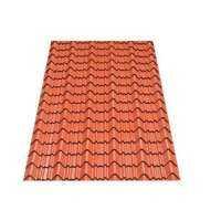 Tile Roof Sheet Manufacturers