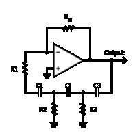 RC Oscillators Manufacturers