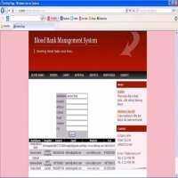 Bank Management Software Manufacturers