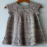 针织童装 制造商